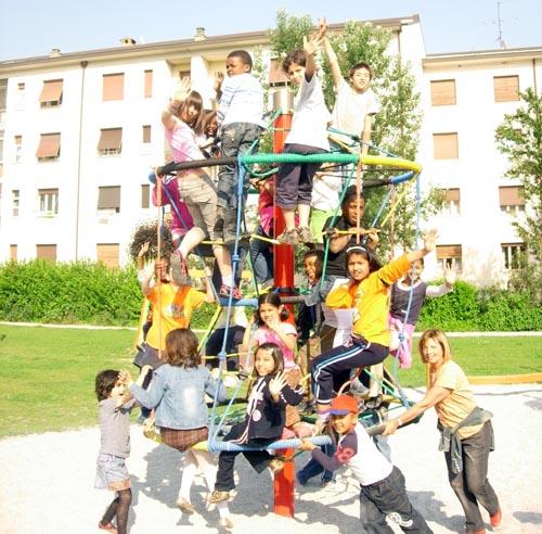 cag_bambini