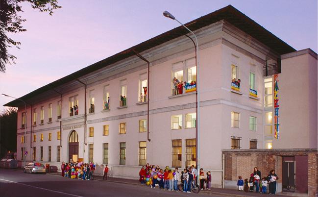 home_page_razzetti_edificio_full