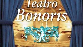 """Domenica 1 Novembre alle ore 17 il Teatro Bonoris di Montichiari ospiterà un concerto dal titolo """"Da Chopin al Jazz"""", interpretato dal Maestro Paolo Sarubbi. L'intero ricavato dell'evento sarà devoluto […]"""